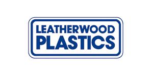Leatherwood empresa