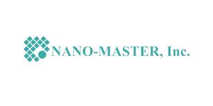 nano-master empresa