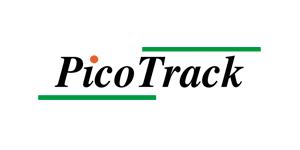 picotrack empresa