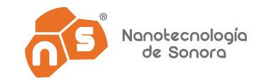 NS nanotecnologia de Sonora