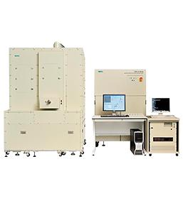 lithographysystem