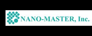 nanomaster