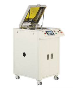 SPIN-4000A